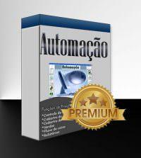 Programa para Automação comercial
