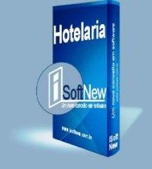 Programa para hotelaria