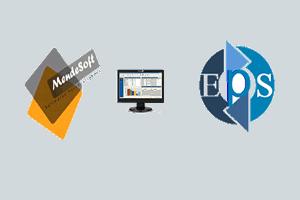 mendesoft-empresarialsoft