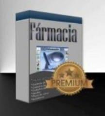programa farmacia e drograria empresarialsoft